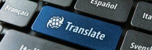 Penerjemah Tersumpah Interpreter Jerman resmi Translation terjemahan interpreter German