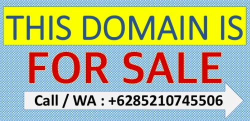 domain ini dijual this domain for sale terjemahan.org